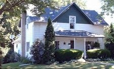 6663 Fisher-Strattanville Rd, Fisher, PA 16225