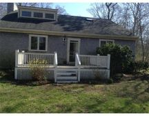 58 Simpson St, Oak Bluffs, MA 02557