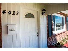 4427 W 59th Pl, Windsor Hills, CA 90043