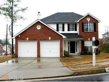1546 Enchanted Forest Dr, Conley, GA 30288