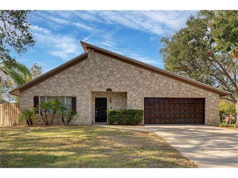 1621 E Shangri La Dr  Daytona Beach  FL 32119. South Daytona Beach  FL 4 Bedroom Homes for Sale   realtor com
