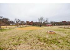 211 Chambers Dr, Italy, TX 76651