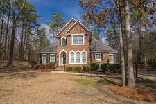 318 N Kings Grant Dr, Columbia, SC 29209