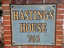765 N Broadway Apt 13D, Hastings On Hudson, NY 10706