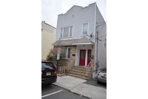 8605 Newkirk Ave, North Bergen, NJ 07047