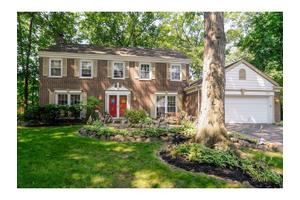 4807 Greenwich Ct, Rolling Meadows, IL 60008