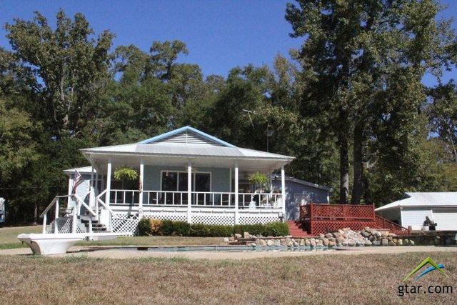 12288 county road 2255 tyler tx 75708 home for sale