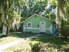 3303 E 28th Ave, Tampa, FL 33605