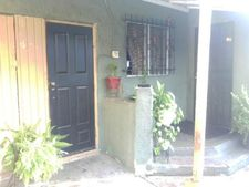 1336 Morrow Pl, Los Angeles, CA 90022