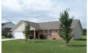 115 Waterford Way, Somerset, KY 42501