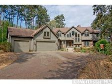 872 Strawberry Dr, Hudson, WI 54016