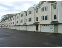 350 Riverbend St Unit 11, Athol, MA 01331