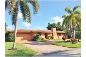 2308 NW 7th Ave, Wilton Manors, FL 33311