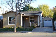 1066 Newhall St, San Jose, CA 95126