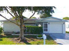1141 Nw 90th Way, Plantation, FL 33322