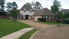 803 Beaumont Dr, Madison, MS 39110