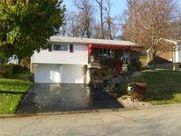 117 Mohawk Trail Dr, Penn Hills, PA 15235