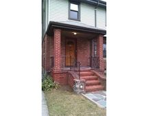 20 Winborough St, Boston, MA 02136