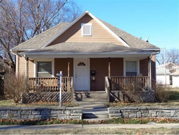 110 s jackson ave joplin mo 64801 home for sale and for Home builders in joplin mo