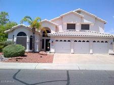 21508 N 65th Ave, Glendale, AZ 85308