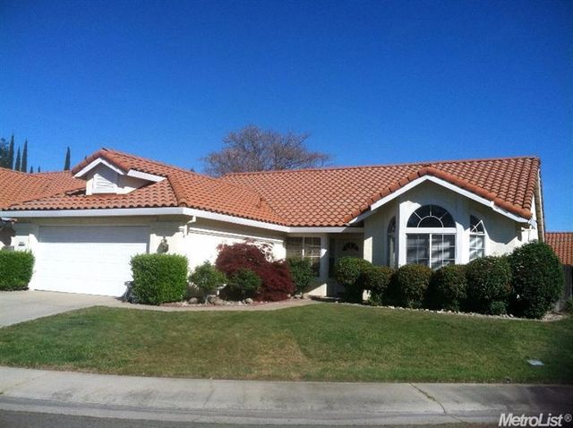3313 rio roca ct antelope ca 95843 home for sale and