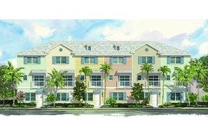 310 N Dixie Hwy, Lake Worth, FL 33460
