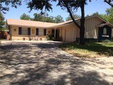 8404 Stillwood Ln, Austin, TX 78757