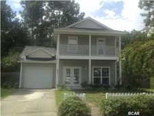 2601 Laurel Dr, Panama City, FL 32404