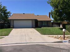1528 Laramie Ave, Redlands, CA 92374