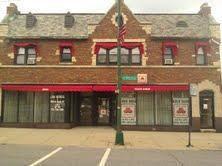 2022 W 95th St, Chicago, IL 60643