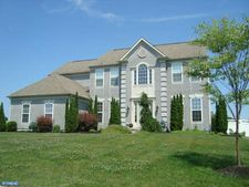 802 Witherspoon Way, Mullica Hill, NJ 08062
