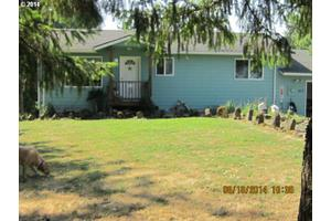 615 Stanley Ct, Amity, OR 97101