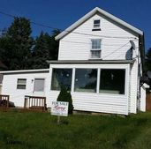 319 6Th St, Cresson, PA 16630