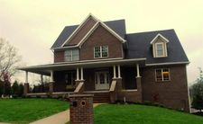 4626 S Amber Dr, Bloomington, IN 47401