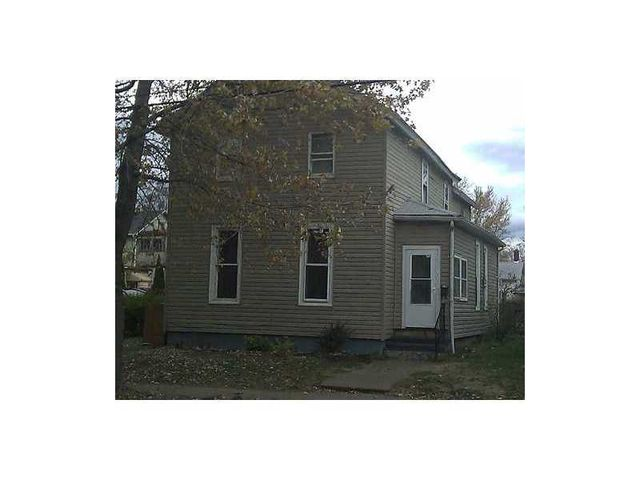 513 Wallace St, Erie, PA 16507