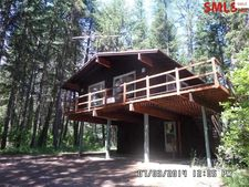 302 Lakeview Dr, Cocolalla, ID 83813