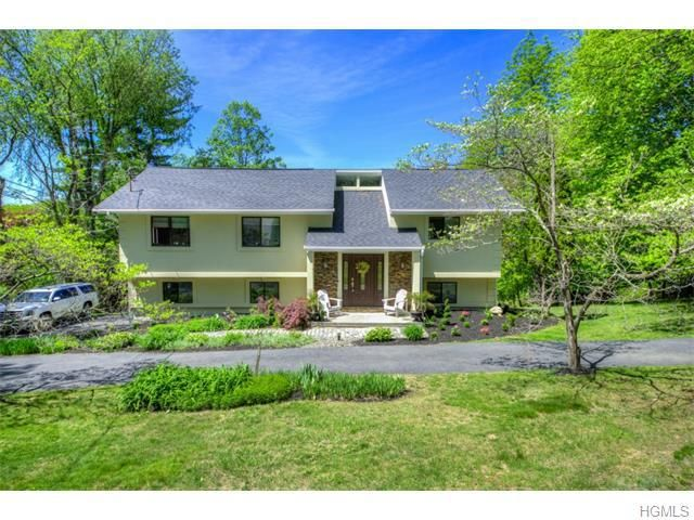 Recently Sold Homes Mahopac Ny