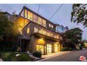 1935 N Curson Pl, Los Angeles, CA 90046