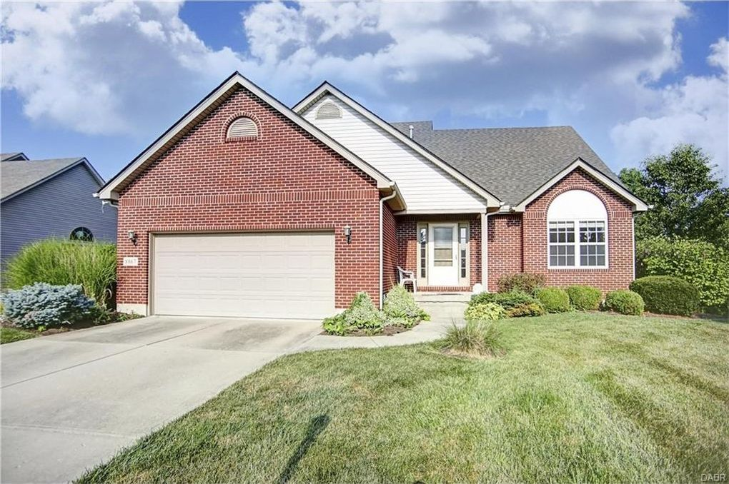 Montgomery oh homes for sale zillow real estate autos post for Zillow pictures of homes