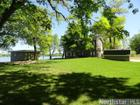 Photo of 11921 Gulden Avenue NW, Maple Lake, MN 55358