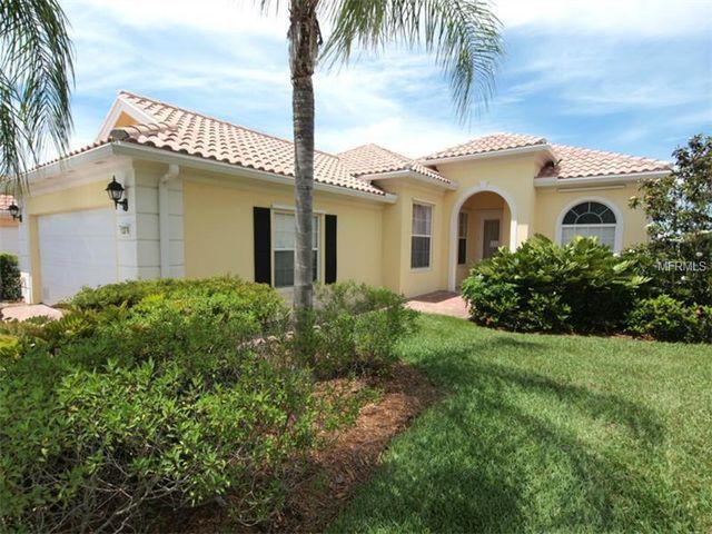 13376 coluccio st venice fl 34293 home for sale and
