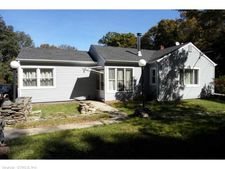 1580 Storrs Rd, Mansfield, CT 06268