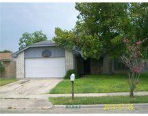 4125 Woodland Creek Dr, Corpus Christi, TX 78410