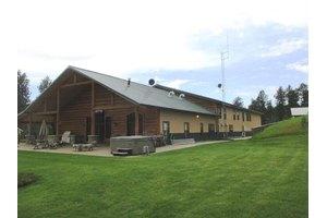 21827 Corral Creek Rd, Deadwood, SD 57732