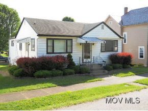 307 5th St, Lowell, OH 45744