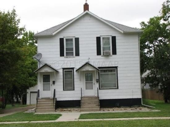 1425 3rd ave s fargo nd 58103 home for sale and real