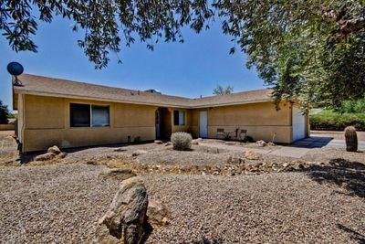 6345 E Gold Dust Ave, Paradise Valley, AZ 85253