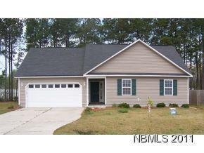162 Oakley Dr, New Bern, NC 28560 - realtor.com®