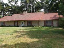 13235 Cypress North Houston Rd, Cypress, TX 77429