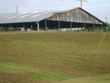 80Ac Highway 68, Sweetwater, TN 37874